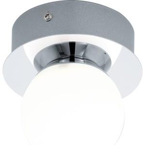 Потолочный светильник Eglo 94626 накладной светильник mosiano 94626