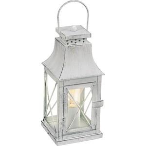 Настольная лампа Eglo 49294 настольная лампа eglo vintage 49294