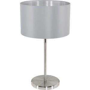 Настольная лампа Eglo 31628