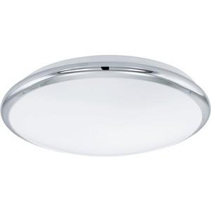 Потолочный светильник Eglo 93496 eglo 95074