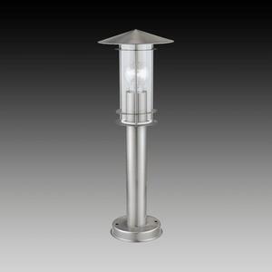 Наземный светильник Eglo 30187 цена