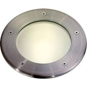 Грунтово-тротуарный светильник Eglo 86189
