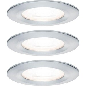 Уличный подвесной светильник Eglo 93444 цена
