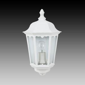 Уличный настенный светильник Eglo 93448