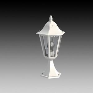 Наземный светильник Eglo 93451