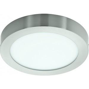 Потолочный светильник Eglo 94525