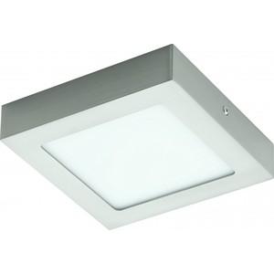 Потолочный светильник Eglo 94526 потолочный светильник eglo 92712