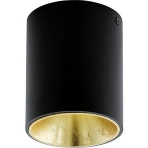 Потолочный светильник Eglo 94502
