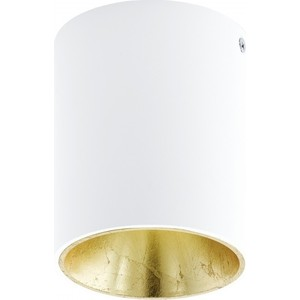 Потолочный светильник Eglo 94503