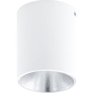 Потолочный светильник Eglo 94504 eglo 96258