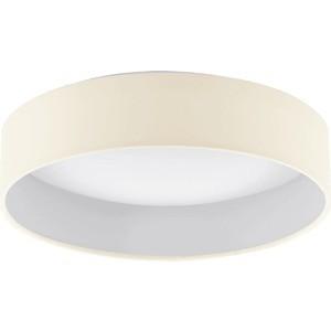 Потолочный светильник Eglo 93392