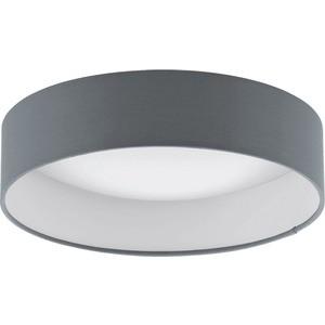 Потолочный светильник Eglo 93395