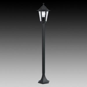 Уличный фонарь Eglo 22144 полка для бутылок liebherr 7112508