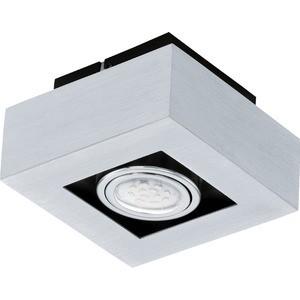 Потолочный светильник Eglo 91352