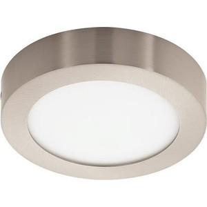 Потолочный светильник Eglo 94523