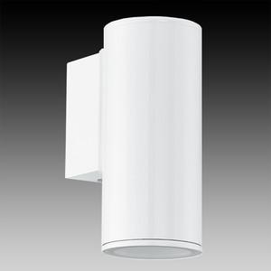 цена на Уличный настенный светильник Eglo 94101