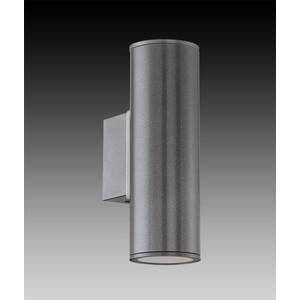 цена на Уличный настенный светильник Eglo 94103