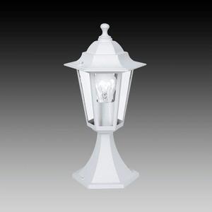 Наземный светильник Eglo 22466 цена
