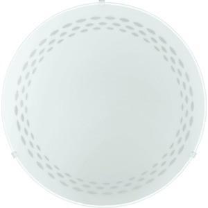 все цены на Потолочный светильник Eglo 86875 онлайн