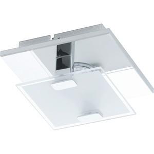 Потолочный светильник Eglo 93311