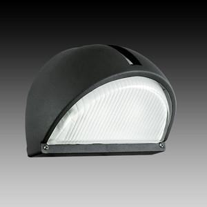Уличный настенный светильник Eglo 89767 все цены