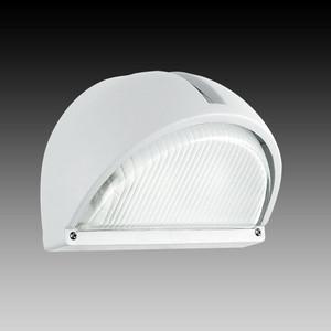 Уличный настенный светильник Eglo 89768