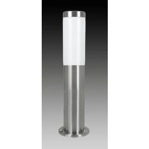 Наземный светильник Eglo 81751 цены онлайн