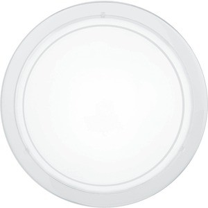Потолочный светильник Eglo 83153 потолочный светильник eglo planet 1 83153