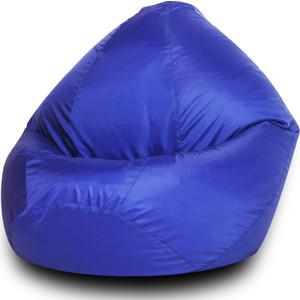 Кресло мешок DreamBag М-василек