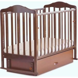 Кроватка СКВ Компани СКВ-1 126008