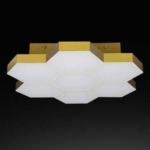 Потолочный светильник Lightstar 750073