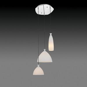 Подвесной светильник Lightstar 810130 стоимость