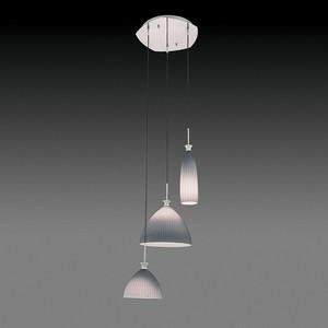 Подвесной светильник Lightstar 810131