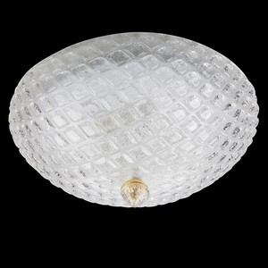 Потолочный светильник Lightstar 602070