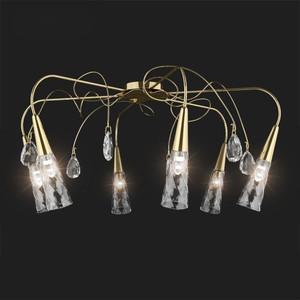 Потолочная люстра Lightstar 711060