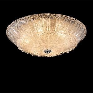 Потолочный светильник Lightstar 820244