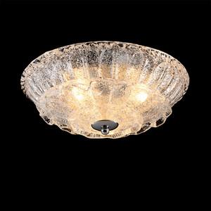 Потолочный светильник Lightstar 820234 lightstar lightstar g5 3 3w 4200k 940904