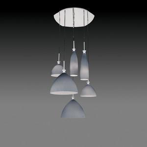 Подвесной светильник Lightstar 810161