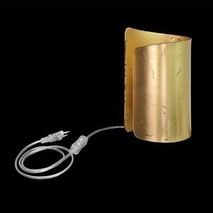 Настольная лампа Lightstar 811912