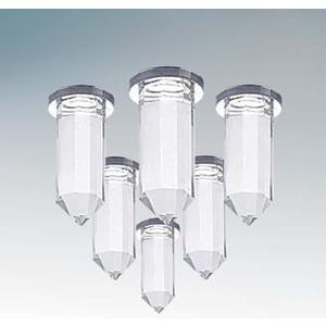 Точечный светильник Lightstar 079064