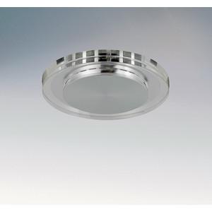 Точечный светильник Lightstar 070314