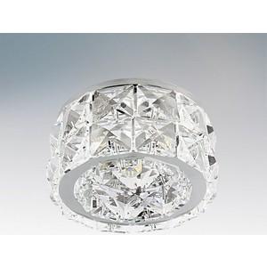 Точечный светильник Lightstar 032804
