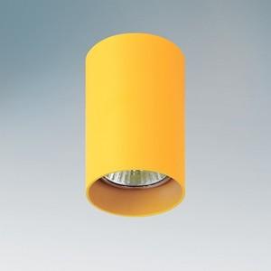Точечный светильник Lightstar 214433