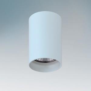 Точечный светильник Lightstar 214435 точечный светильник lightstar 4064