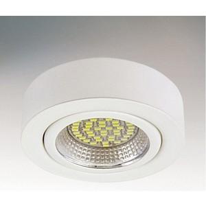 Мебельный светильник Lightstar 3330