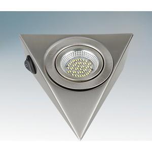 Мебельный светильник Lightstar 003345