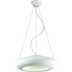 Подвесной светильник Favourite 1526-28P