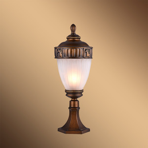 Наземный светильник Favourite 1335-1T цена