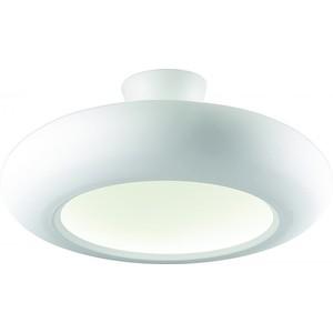 Потолочный светильник Favourite 1526-12U потолочный светильник favourite kreise 1527 12u
