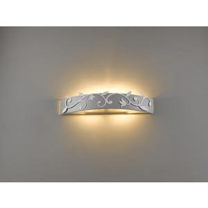 Настенный светильник Favourite 1464-3W